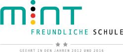 mzs-logo-schule-2012-2016_web