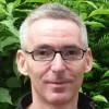 Volker Langosch