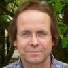 Rainer Schneehorst