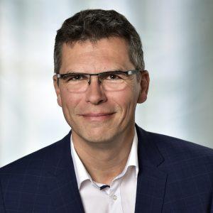 Christian Krümel