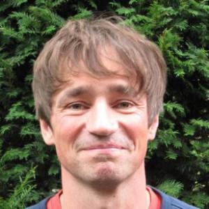 Carsten Altmann