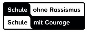 SOR-SMC-Logo www.schule-ohne-rassismus.org