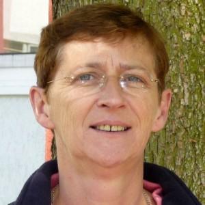 Evelyne Prieur