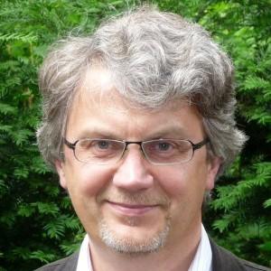 Dr. Torsten Vaness
