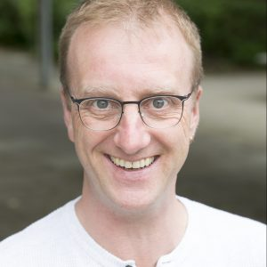 Matthias Aschenbach