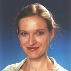 Christine Steinberg