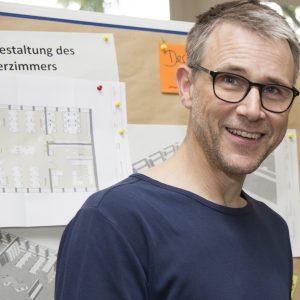 Matthias Ulken