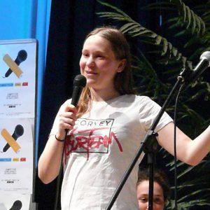 Poetry Slam Mai 2016 010