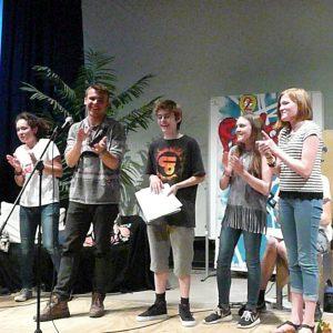 Poetry Slam Mai 2016 011