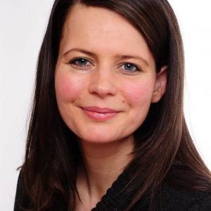 Dr. Eva-Maria Richter