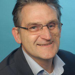 Joachim Dreessen