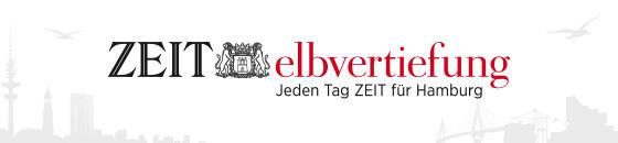 Logo Newsletter elbvertiefung