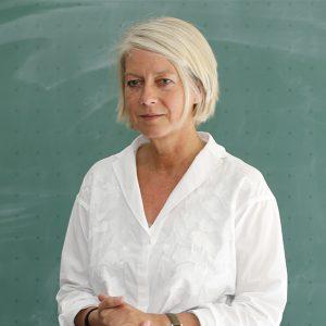 Claudia Frischmuth