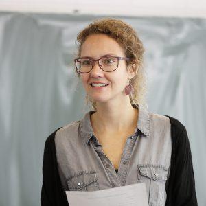 Lena Kühn