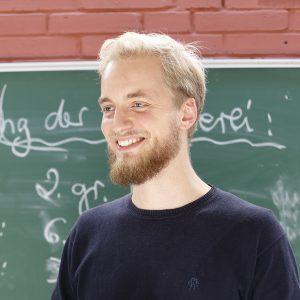 Jonas Saßmannshausen