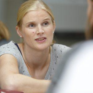 Kirsten Varding