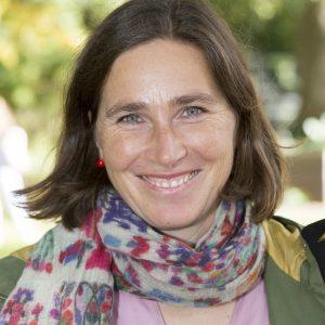 Anne Flechsig