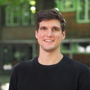 Tobias Meisner